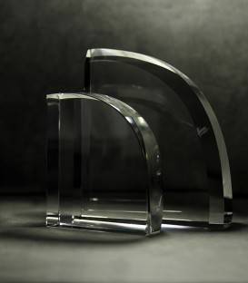 Stiklo gaminys - TC serija
