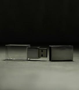 Stiklo gaminys - USB1