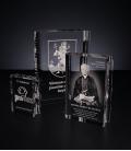 Stiklo gaminys - Knyga