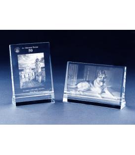 Stiklo gaminys - FG30LB