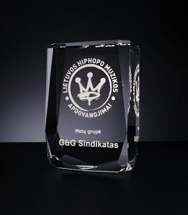 Stiklo gaminys - R3014