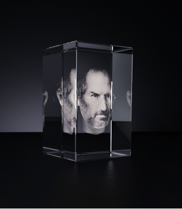 Stiklo ruošinys - stačiakampis