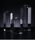 Stiklo gaminys - RC serija