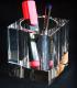 Stiklo gaminys - Stovas, pieštukinė