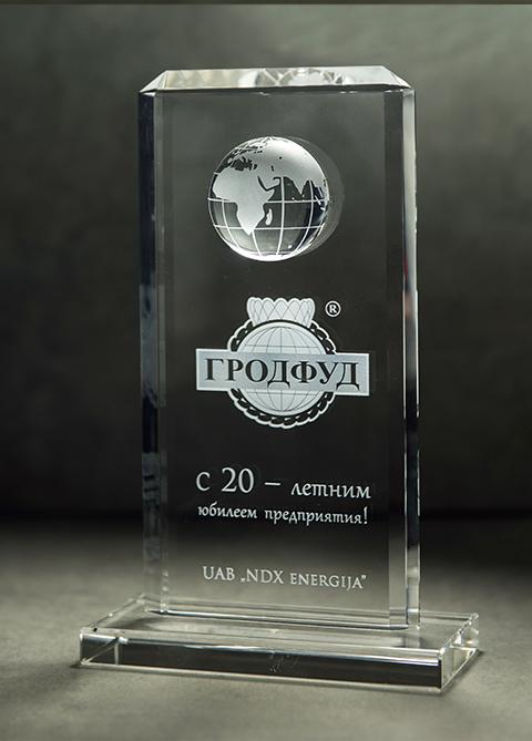 apdovanojimas_nr102