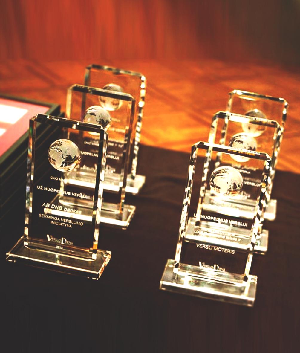 apdovanojimas_stikle