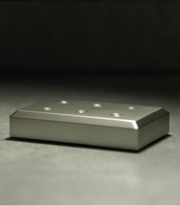 Šviečiantys LED padėkliukai - LB95