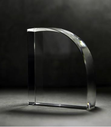 Stiklo ruošinys - TC serija