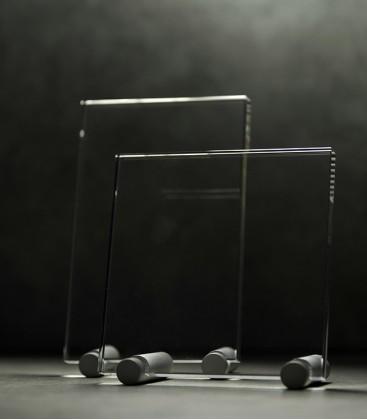 Stiklo ruošiniai - FG serija