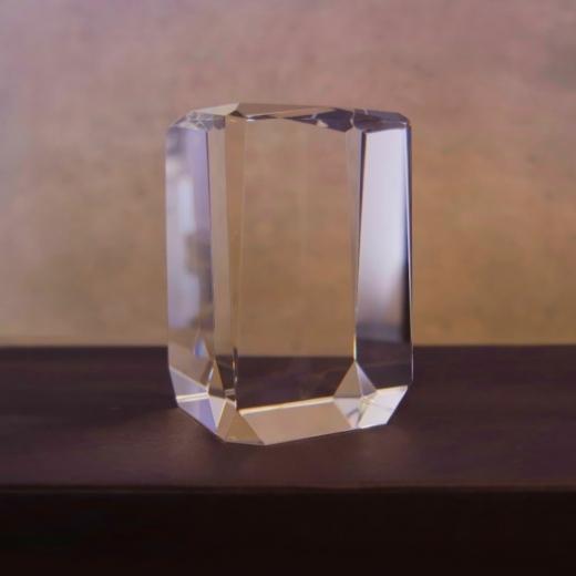 Stiklo gaminys - R80S