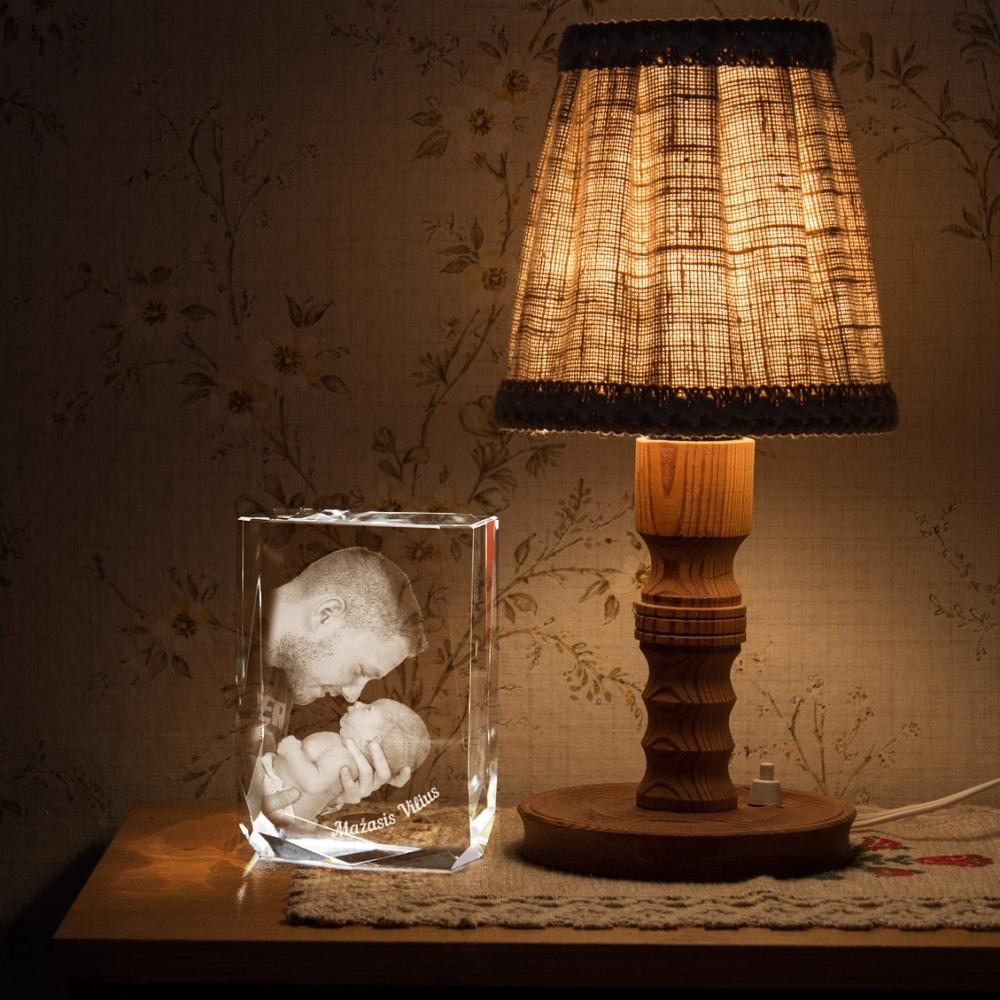 Stiklo ruošinys - R3014