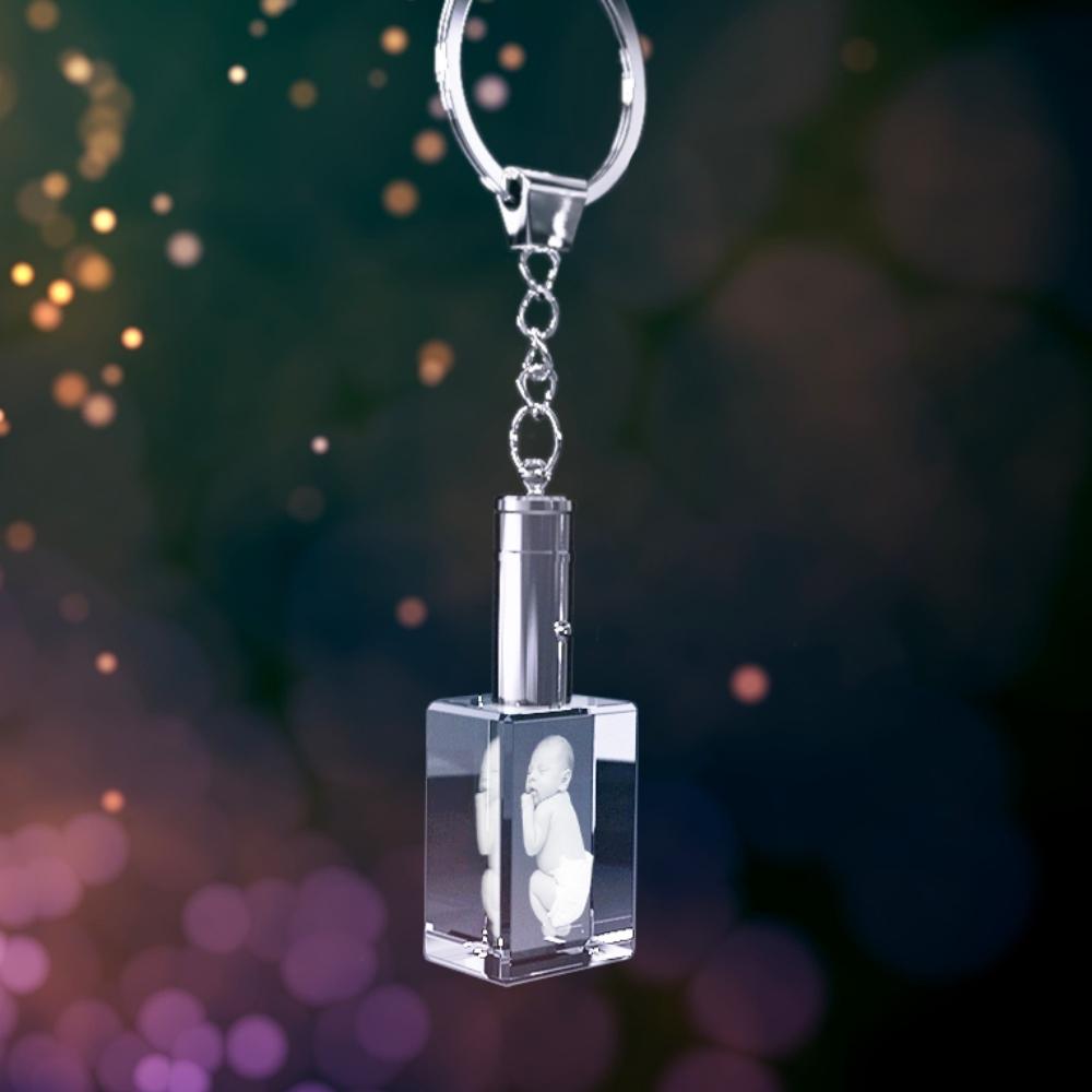 Stiklo Ruošiniai - Pakabukai