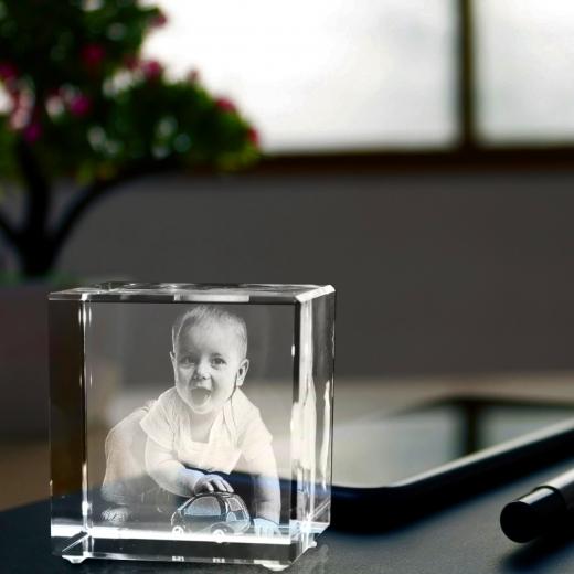 Stiklo gaminys - C serija
