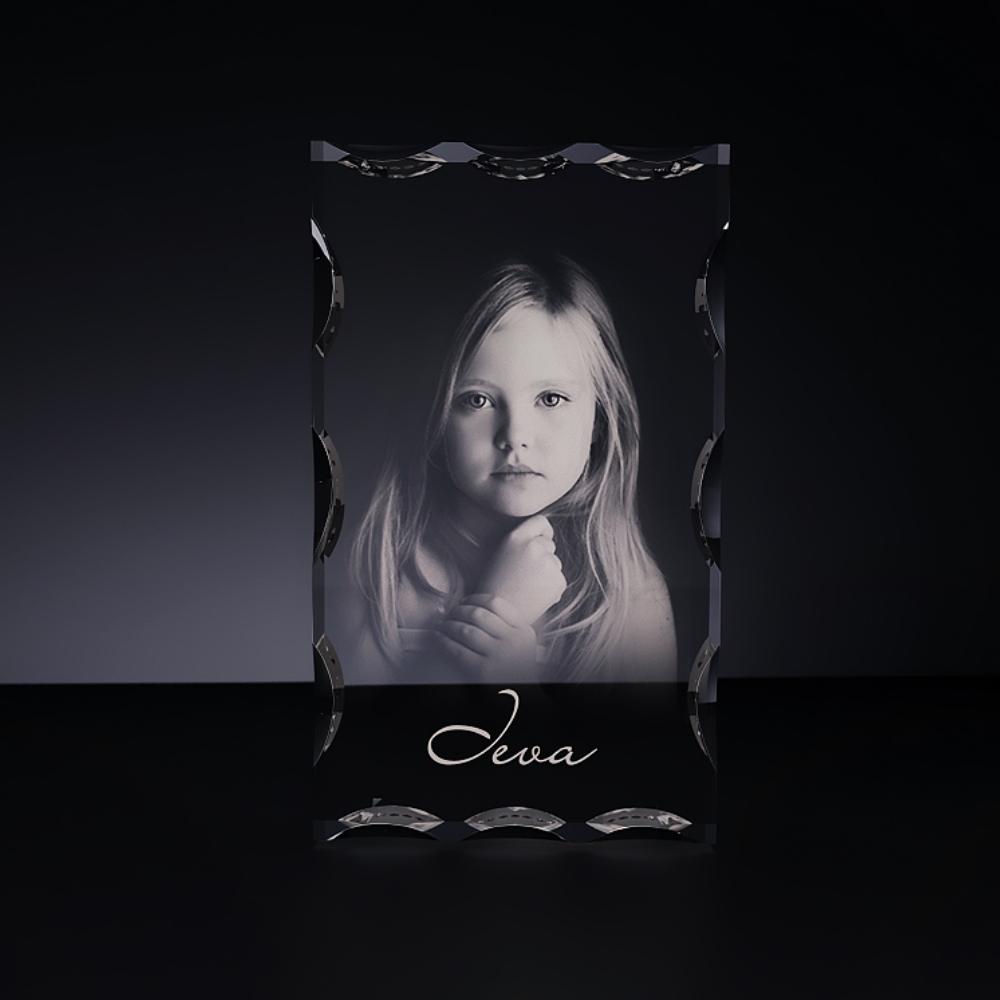 Stiklo gaminys - R3013