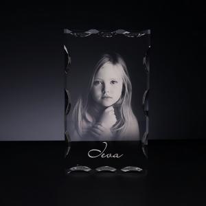 Stiklo ruošinys - R3013