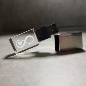 Stiklo ruošinys - R3109B