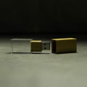 Stiklo ruošinys - USB2