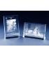 Stiklo ruošiniai - FG30LB