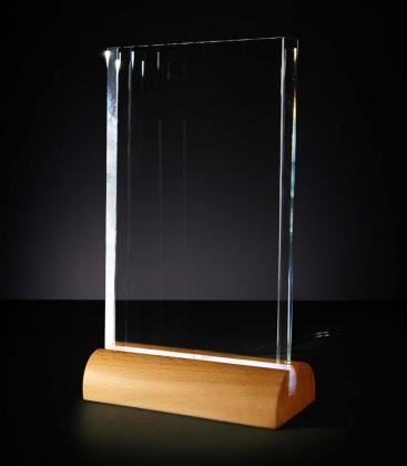 Stiklo ruošiniai - FG150LBS