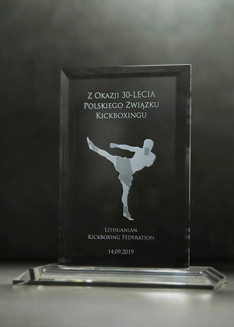 apdovanojimas_nr104