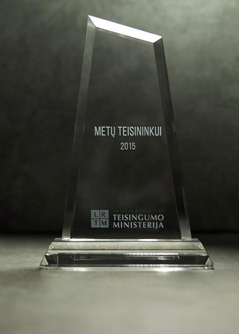 apdovanojimas_nr103